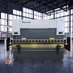 135 تن تراشکاری پرس هیدرولیک CNC برای فروش