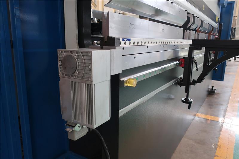 جدول تاج ACCURL Pro CNC
