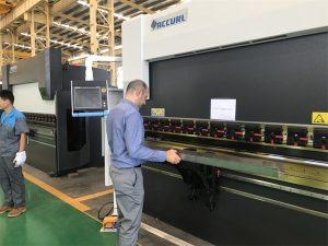ماشین آزمایشگاه ایران در کارخانه ما 3