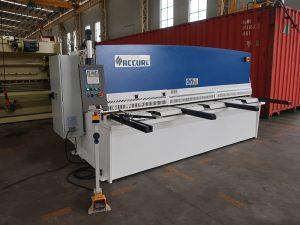 ماشین تراش CNC آلومینیوم