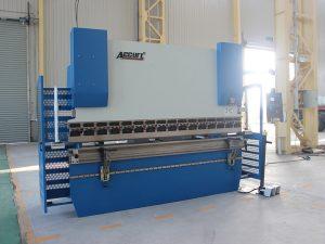 estun E21 انگیزه قیمت CNC ترمز قیمت 30 تن