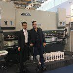با کیفیت خوب با قیمت مناسب ترمزهای کوچک جدید برای فروش در چین